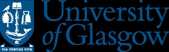 Image result for glasgow university logo